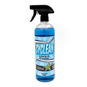 DIRT-CARE CYCLEAN 1L