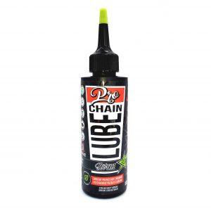 Dirt-Care Chain Lube PRO - 120ml