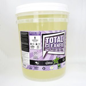 Dirt-Care Total Cleaner - 20L