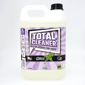 Dirt-Care Total Cleaner - 4L